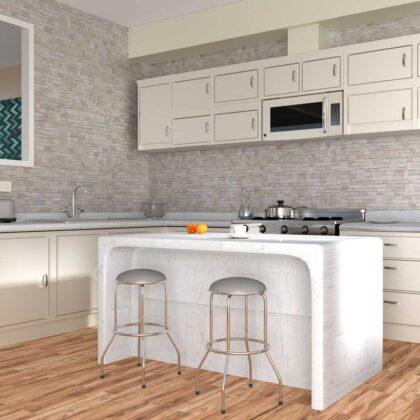 מטבחים מעץ ספקי מטבחים מודרניים מאבחנים דרישות הלקוח עם הנכונות לעזור שיודעים לתקן בעיות בשטח באופן מהיר תוך כדי הפעלת המקרר והתנור ללקוח במטבח שלו