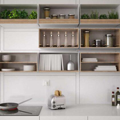 מטבחים מעץ ספקי מטבחים מודרניים אמינים עם יכולות טכניות גבוהות באספקה ושירות שיודעים לספק פתרונות להתאמת תנורים גדולים לכל מטבח תוך כדי התקנת חיבור גז תיקני במטבח