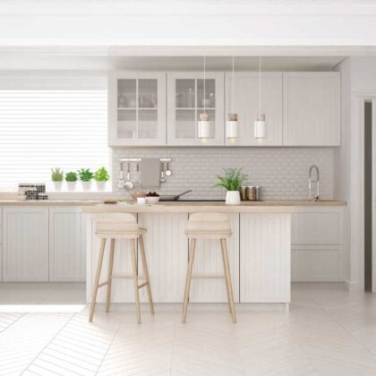 מטבחים מעץ תאורה למטבחים יודעים לתת שירות מקצועי עם הרבה ידע בתחום השירות ואספקת מטבחים שיודעים לספק כל סוגי המטבחים לכל דורש תוך כדי הפעלת המקרר והתנור ללקוח במטבח שלו