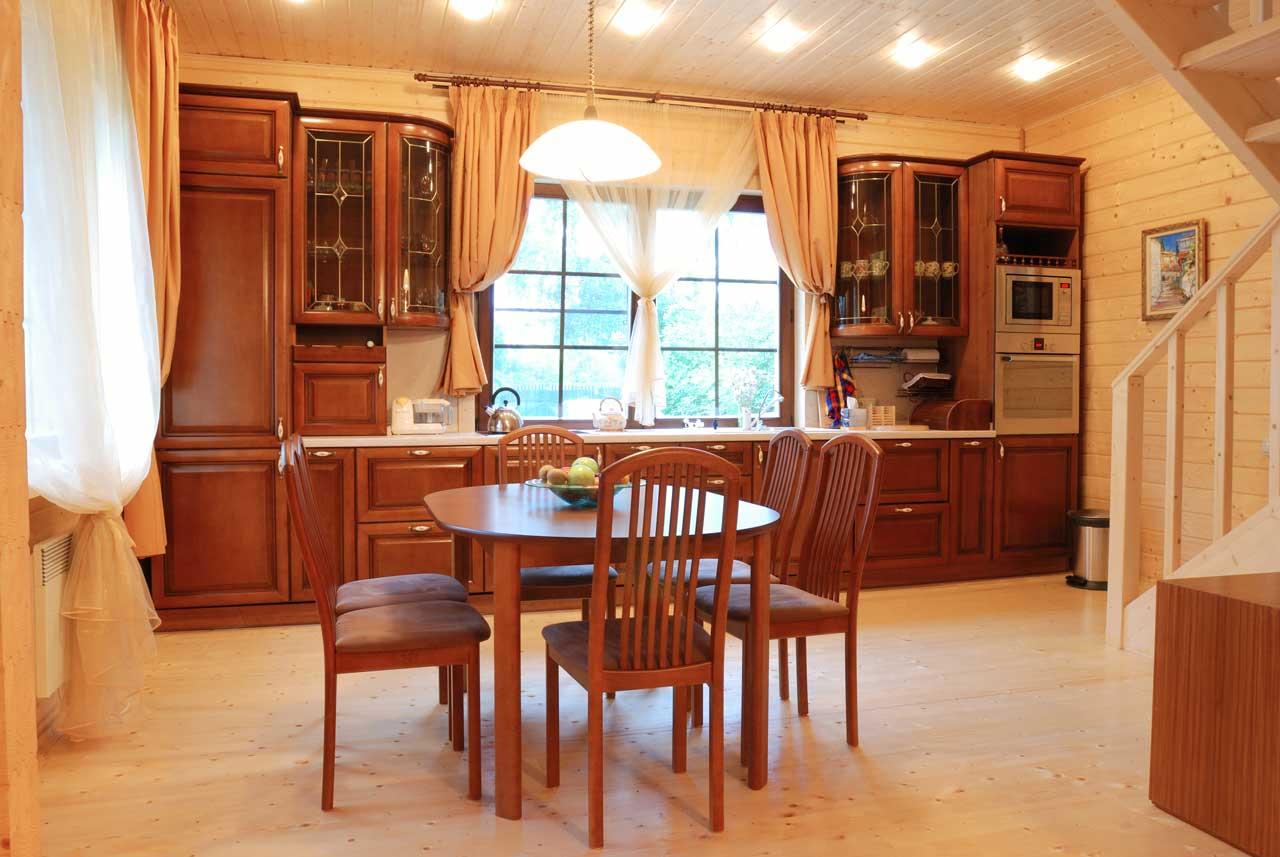 עיצוב מטבחים בהתאמההחברות בעלי שנות ניסיון עם הרבה ידע בתחום השירות ואספקת מטבחים שיודעים לספק פתרונות מגוונים לכל בית תוך כדי שימוש בחומרים מעולים