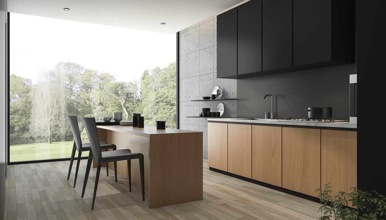 מטבחים מעץ מבצעי התקנת המטבחים ממש מקצועיים עם כלי עבודה מקצועיים שיודעים לתת אחריות לעבודתם תוך כדי הפעלת המקרר והתנור ללקוח במטבח שלו