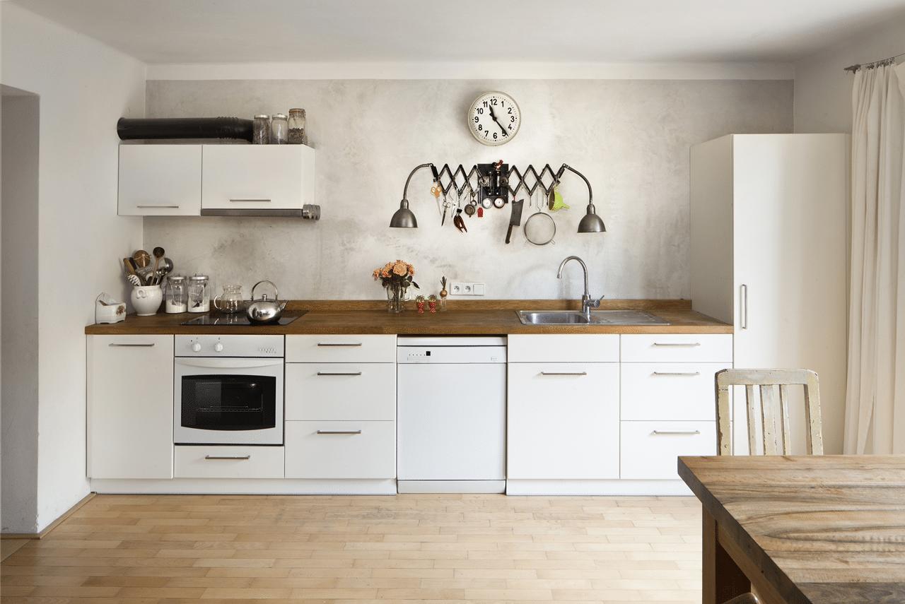 מטבחים מעץ ספקי ציוד מגוון למטבחים מנוסים עם הרבה וותק שיודעים לתקן בעיות בשטח באופן מהיר תוך כדי התקנת חיבור גז תיקני במטבח
