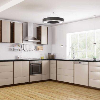 מטבחים מעץ מוכרי ציוד למטבחים מאובזרים זריזים עם מלא ידע בתחום שיודעים לספק כל סוגי המטבחים לכל דורש תוך כדי התקנת חיבור גז תיקני במטבח