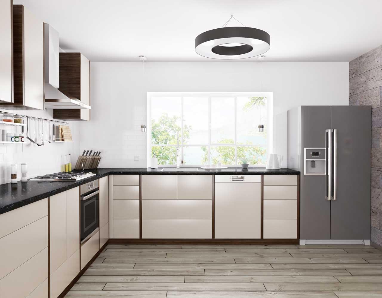 מטבחים מעץ חברות לעיצוב וייצור שיש למטבחים ממש מקצועיים עם הנכונות לעזור שיודעים לספק פתרונות להתאמת תנורים גדולים לכל מטבח תוך כדי חיבור הכיריים החשמליים ובדיקת תקינותם
