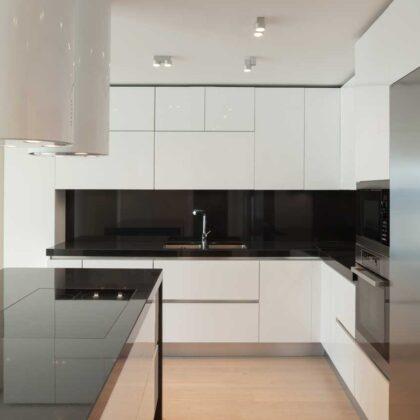 quality kitchen (1)