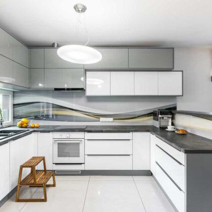quality kitchen (13)