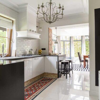 quality kitchen (15)