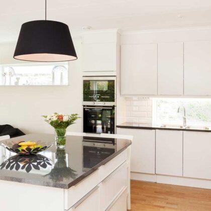 quality kitchen (2)