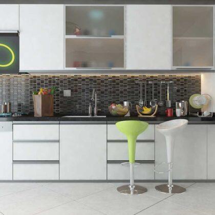 מטבחים כפריים חברות לעיצוב וייצור מטבחים יוקרתיים בעלי הבחנה מקצועית עם מתן אחריות לעבודתם שיודעים לספק פתרונות מגוונים לכל בית תוך כדי אפיון דרישות הלקוח ומסירת המטבח