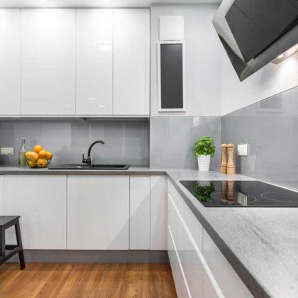 quality kitchen (23)