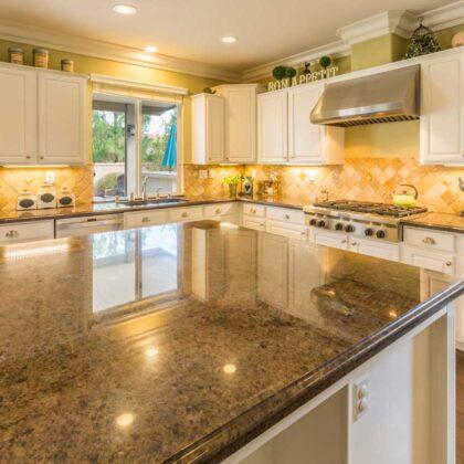 quality kitchen (24)