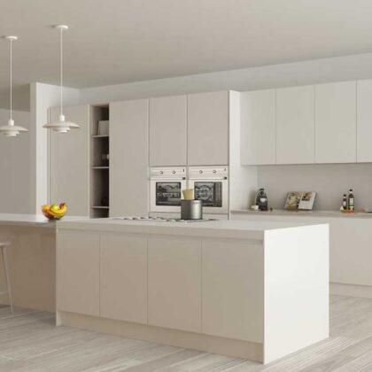 quality kitchen (25)