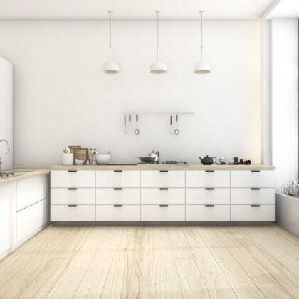 quality kitchen (26)