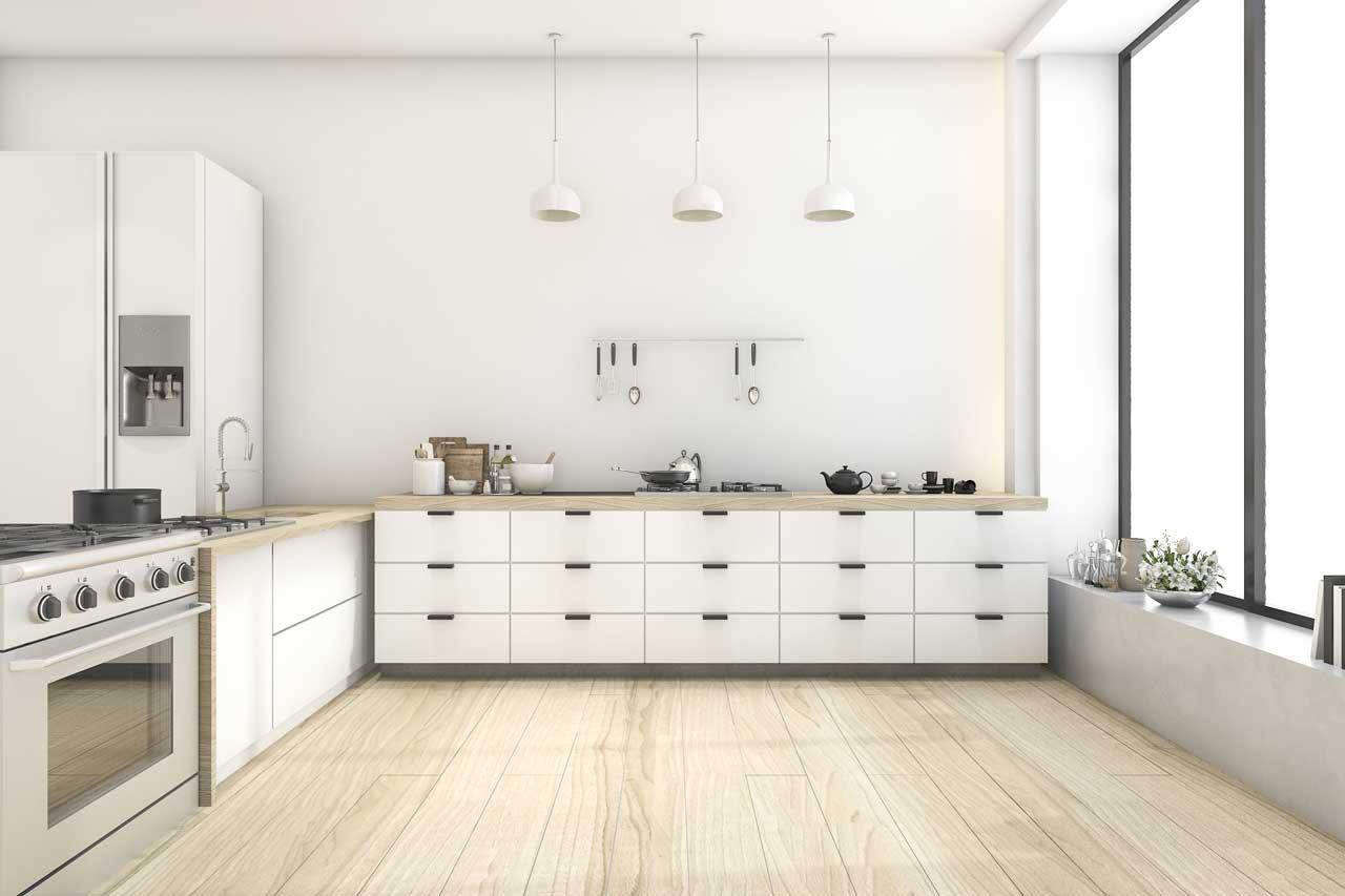 מטבחים מעץ חברות אשר מתמחות בעיצוב והרכבה של מטבחים מומחים עם הרבה רצון לספק מטבחים איכותיים ומומחים להקמת אי במטבח מכל חומר תוך כדי חיבור הכיריים החשמליים ובדיקת תקינותם