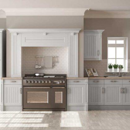 quality kitchen (27)