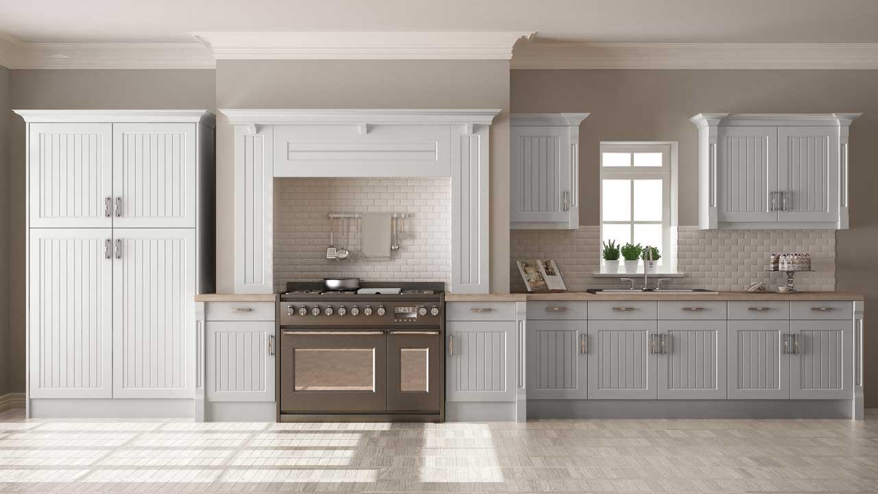 מטבחים מעץ חברות לעיצוב וייצור שיש למטבחים בעלי ניסיון בתחום עם הרבה רצון לספק מטבחים איכותיים שיודעים לבנות ולהתאים מטבחים תוך כדי הפעלת ציוד מקצועי לניסור עץ במטבח הלקוח