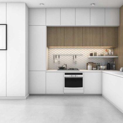 quality kitchen (29)