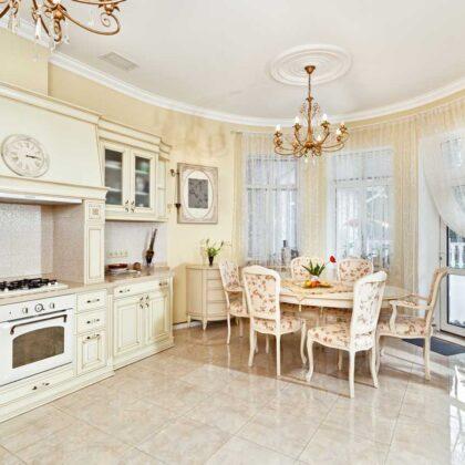 quality kitchen (31)