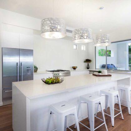 quality kitchen (32)