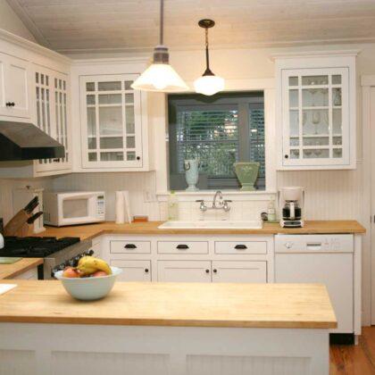 quality kitchen (33)
