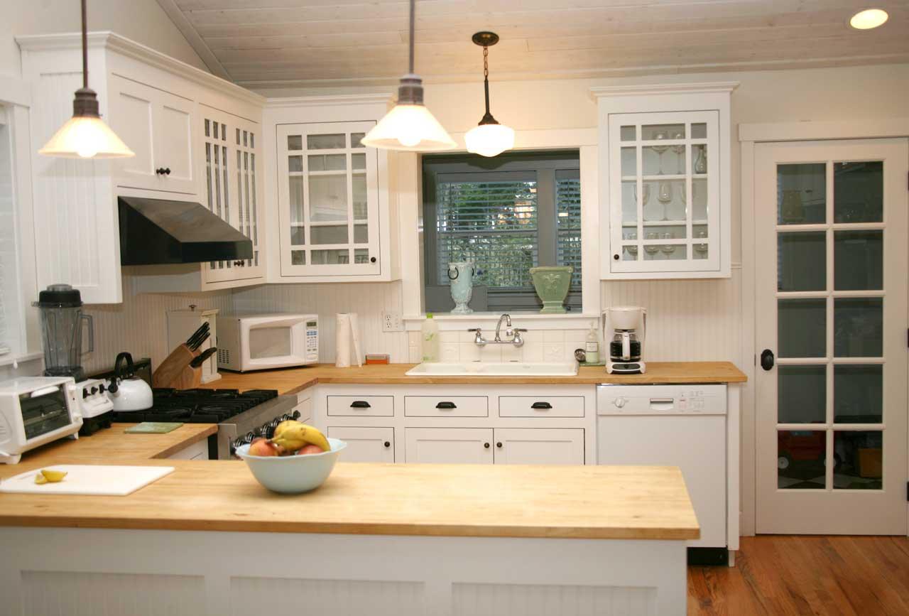 מטבחים מעץ ספקי ציוד מגוון למטבחים זמינים בכל זמן עם מתן אחריות לעבודתם שיודעים לספק פתרונות מגוונים לכל בית תוך כדי תחזוקת מטבחים
