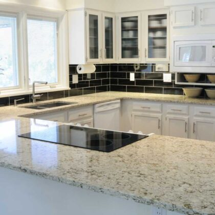 quality kitchen (34)