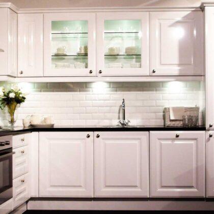 quality kitchen (35)