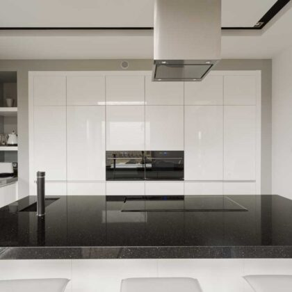 quality kitchen (36)
