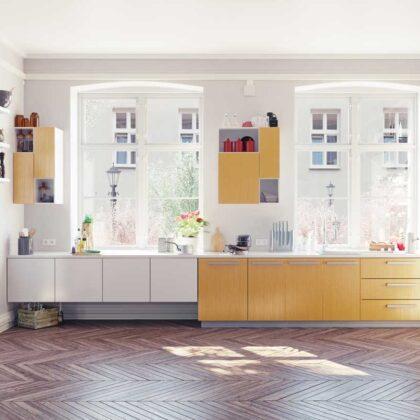 מטבחים מעץ מעצבי המטבחים נותנים שירות מהיר ומקצועי עם מלא ידע מקצועי שיודעים לספק פתרונות להתאמת תנורים גדולים לכל מטבח תוך כדי שימוש בחומרים מעולים