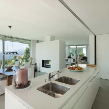 quality kitchen (38)