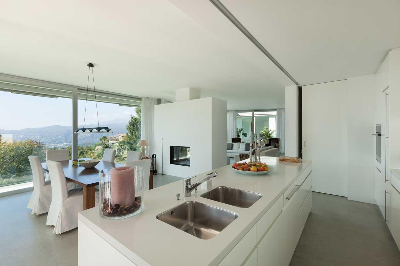 Quality Kitchen 38