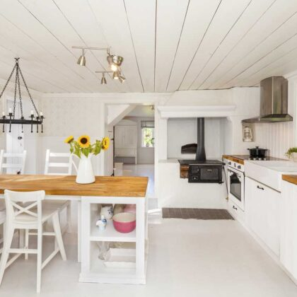 quality kitchen (39)