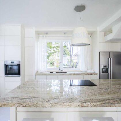 quality kitchen (4)