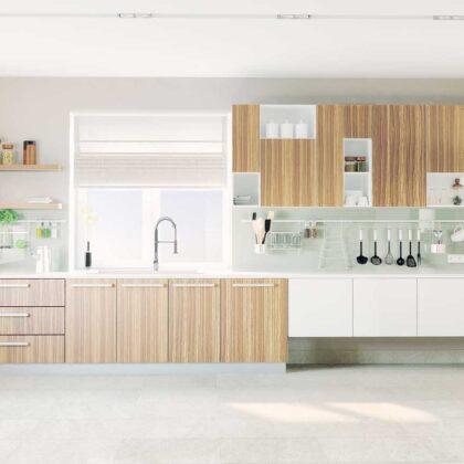 quality kitchen (40)