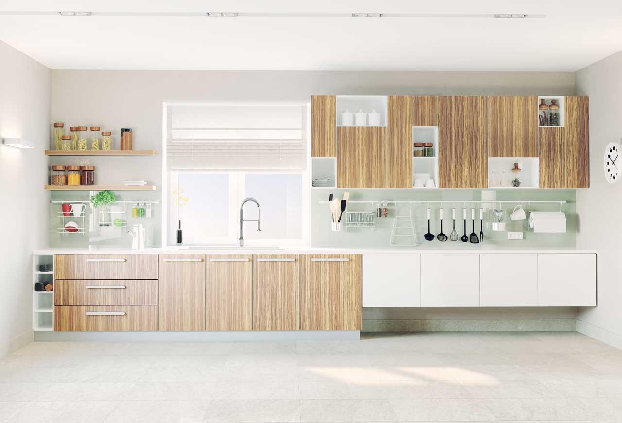מטבחים מעץ מוכרי המטבחים בעלי שנות ניסיון עם ניסיון רב בשנים שיודעים להתאים לכל לקוח מטבחים מתאימים תוך כדי התקנת חיבור גז תיקני במטבח