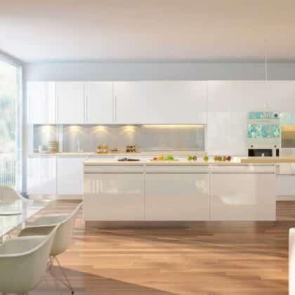 quality kitchen (41)