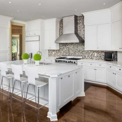 quality kitchen (6)