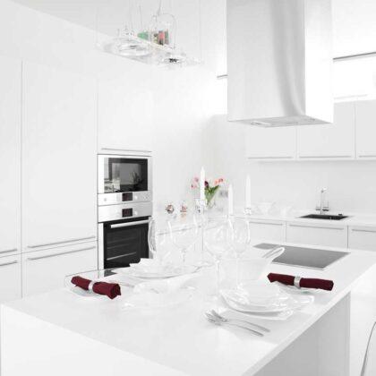 quality kitchen (9)