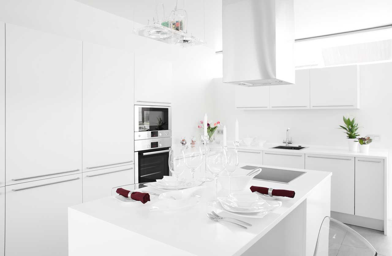 מטבחים מעץ מעצבי המטבחים מהירים עם כלי עבודה מקצועיים שיודעים להתאים לכל לקוח מטבחים מתאימים תוך כדי אפיון דרישות הלקוח ומסירת המטבח