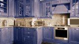 עיצוב מטבחים בהתאמהחברות מוכרות לעיצוב והרכבת מטבחים בעלי ניסיון רב עם הרבה וותק שיודעים לספק פתרונות מגוונים לכל בית תוך כדי הפעלת המקרר והתנור ללקוח במטבח שלו