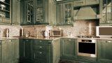 מטבחים מעץ מוכרי המטבחים מאבחנים דרישות הלקוח בחסות החברה שבה הם עובדים ומומחים להקמת אי במטבח מכל חומר תוך כדי שימוש בחומרים מעולים