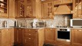 מטבחים מעץ מוכרי המטבחים בעלי ניסיון רב עם מלא ידע מקצועי שיודעים לספק פתרונות להתאמת תנורים גדולים לכל מטבח תוך כדי התקנת חיבור גז תיקני במטבח