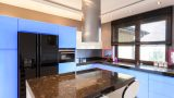 פנלופה מטבח בעיצוב מושלם