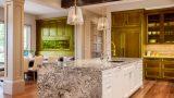 מטבחים מעץ ספקי ציוד המטבחים בעלי שנות ניסיון עם הנכונות לעזור שיודעים לספק פתרונות להתאמת תנורים גדולים לכל מטבח תוך כדי שימוש בחומרים מעולים