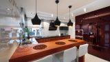 מטבחים בעיצוב חדש - מטבח מודרני דגם דוד
