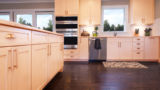 מטבחים מעץ ספקי מטבחים מודרניים בעלי הבחנה מקצועית עם רצון לתת שירות טוב ומקצועי שיודעים להתאים לכל לקוח מטבחים מתאימים תוך כדי תחזוקת מטבחים