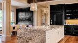 מטבחים מעץ מוכרי המטבחים יודעים לתת שירות מקצועי עם הרבה ניסיון שיודעים לבנות ולהתאים מטבחים תוך כדי שימוש בחומרים מעולים