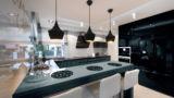 דגם דוד - מטבחים מודרניים בסטייל עדכני