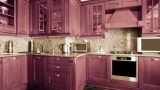 מטבחים מעץ חברות לעיצוב וייצור מטבחים כפריים חכמים עם מקצועיות ומיומנות ועם הרבה מוטיבציה שיודעים לתת אחריות לעבודתם תוך כדי הפעלת המקרר והתנור ללקוח במטבח שלו