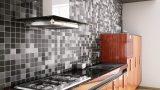 מטבח בעיצוב מודרני